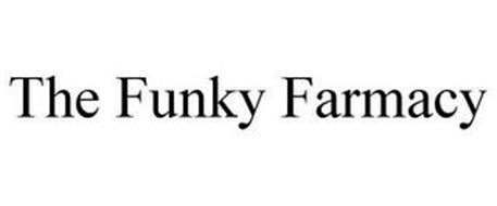 THE FUNKY FARMACY