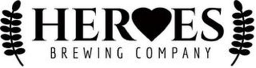 HEROES BREWING COMPANY