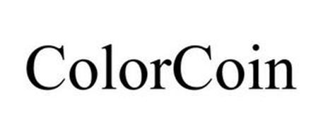 COLORCOIN