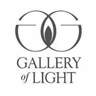 GALLERY OF LIGHT GG