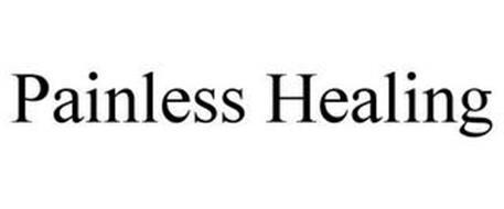 PAINLESS HEALING