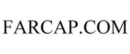 FARCAP.COM