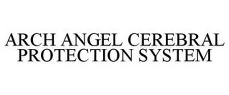 ARCH ANGEL CEREBRAL PROTECTION SYSTEM