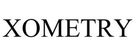 XOMETRY