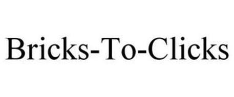 BRICKS-TO-CLICKS