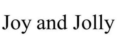 JOY AND JOLLY