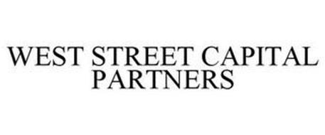 WEST STREET CAPITAL PARTNERS