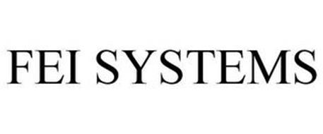 FEI SYSTEMS