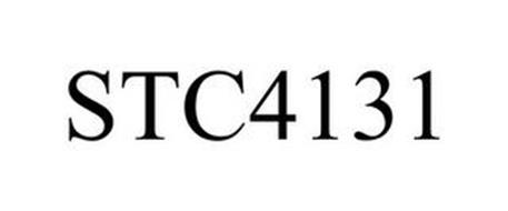 STC4131