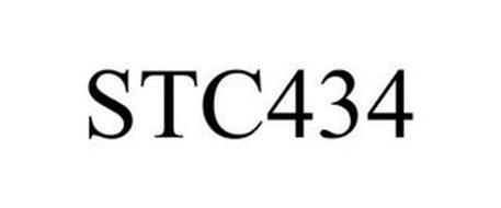 STC434