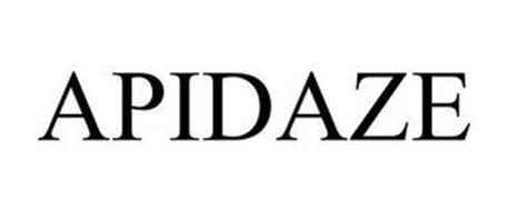 APIDAZE
