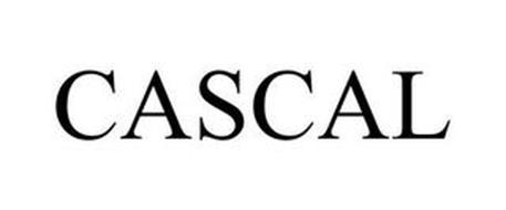 CASCAL