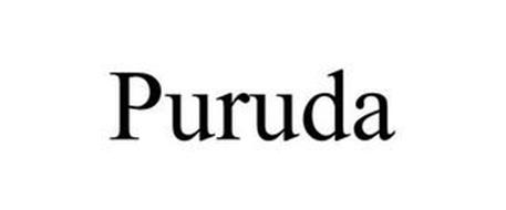 PURUDA