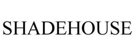 SHADEHOUSE