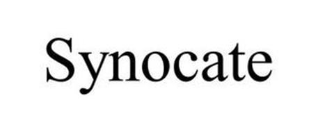 SYNOCATE