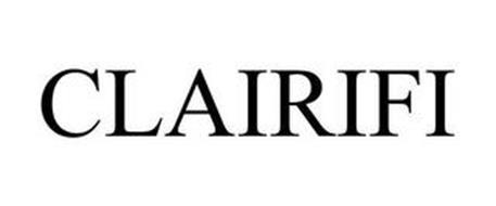 CLAIRIFI
