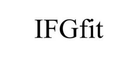 IFGFIT
