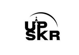 UPSKR