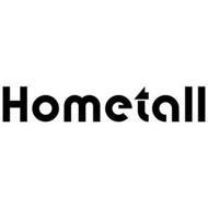 HOMETALL