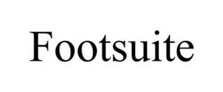 FOOTSUITE