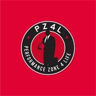 PZ4L PERFORMANCE ZONE 4LIFE