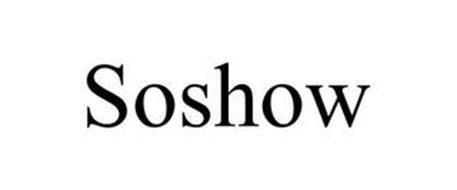 SOSHOW