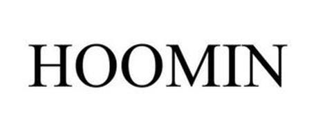 HOOMIN