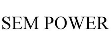SEM POWER