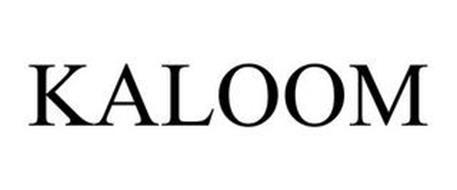 KALOOM
