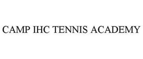 CAMP IHC TENNIS ACADEMY