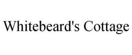 WHITEBEARD'S COTTAGE