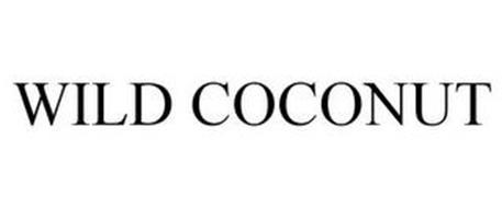 WILD COCONUT
