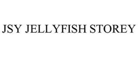 JSY JELLYFISH STOREY