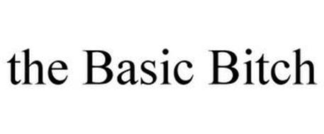 THE BASIC BITCH