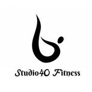 STUDIO40 FITNESS
