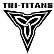TRI-TITANS