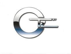 C T Z