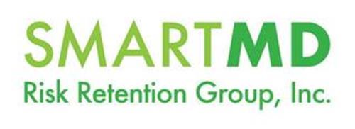 SMART MD RISK RETENTION GROUP, INC.