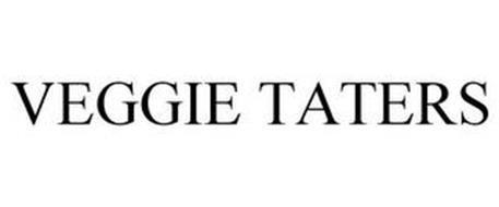VEGGIE TATERS