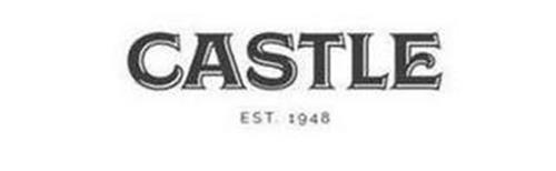 CASTLE EST. 1948