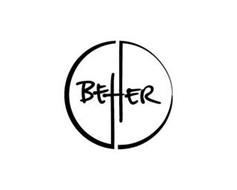 BE HER