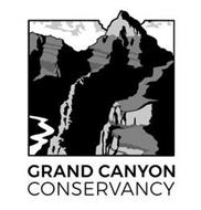 GRAND CANYON CONSERVANCY