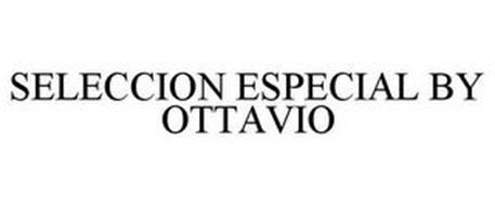 SELECCION ESPECIAL BY OTTAVIO