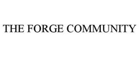 THE FORGE COMMUNITY