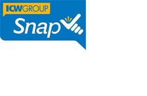 ICWGROUP SNAP