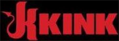 K KINK