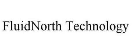 FLUIDNORTH TECHNOLOGY