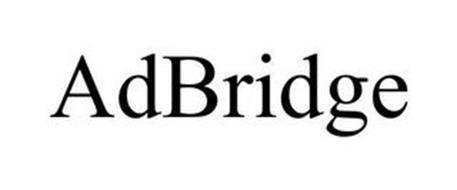 ADBRIDGE