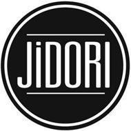 JIDORI