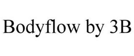 BODYFLOW BY 3B